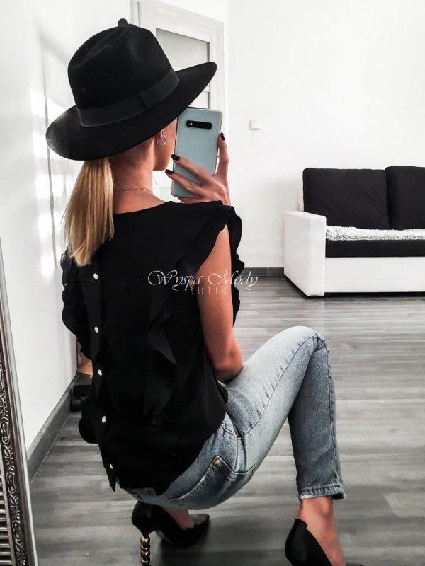 Koszula mira black