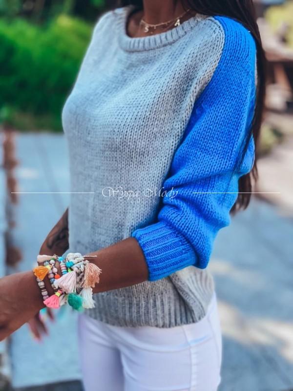 Sweterek Milagros