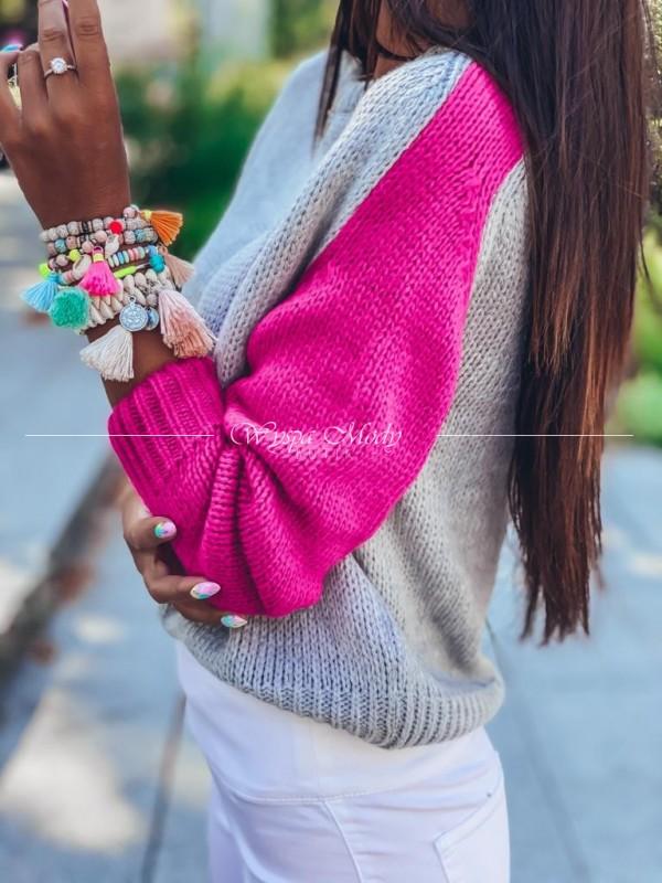 Sweterek Modo