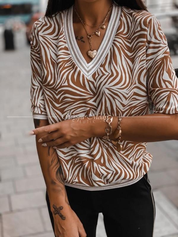 Koszula la bonita
