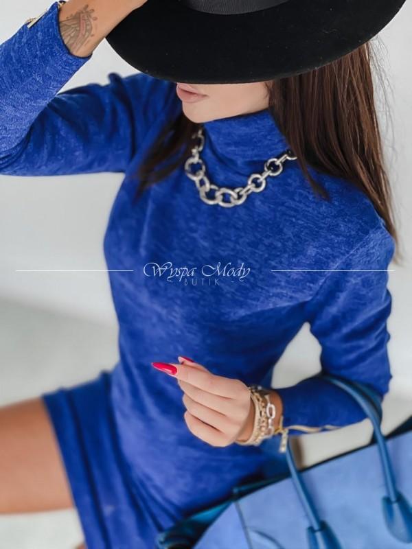 Sukienka Amber Chaber