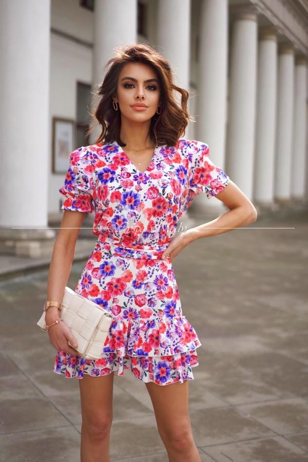sukienka colorado