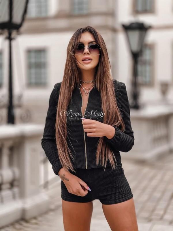 Spodenki Venus Black
