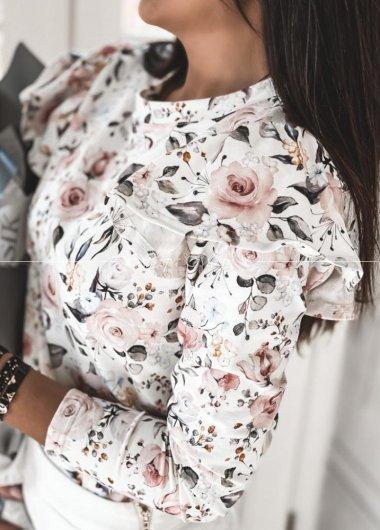 Bluza florencja