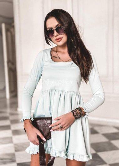 Sukienka Lille Mint