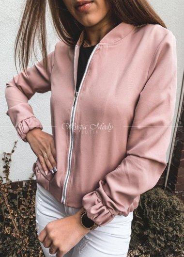 Bomberka Palermo Pink
