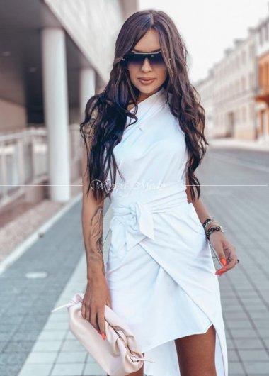 Sukienka/bluzka/ Spodnica 3w1