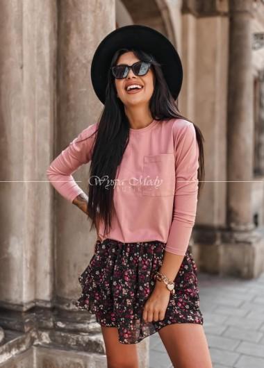 Bluzka Merida Pink