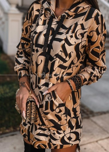 Sukienka welurowa Gold vegas