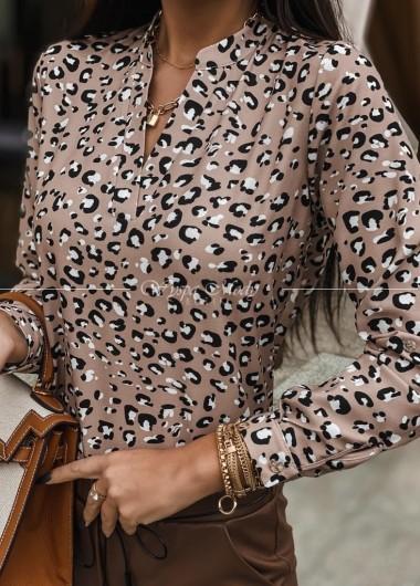 Koszula Parma centki