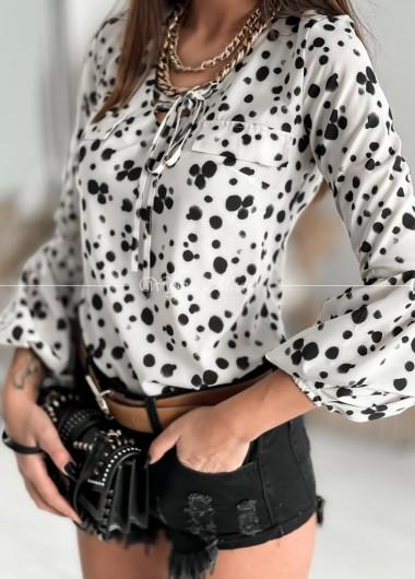 Koszula Molly