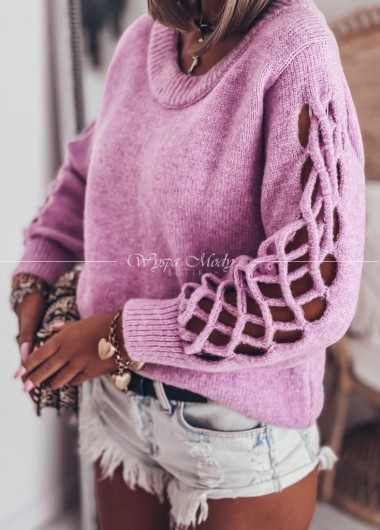 Sweter hevin