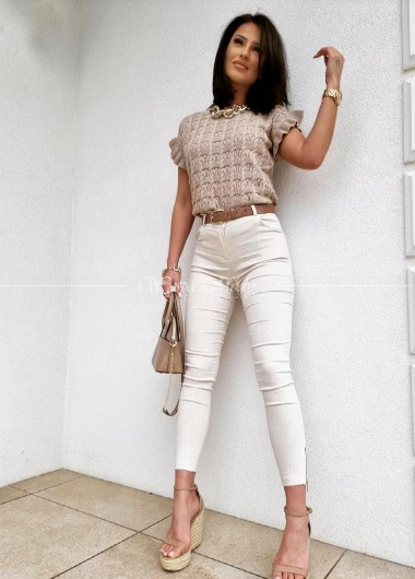Spodnie Vivienne