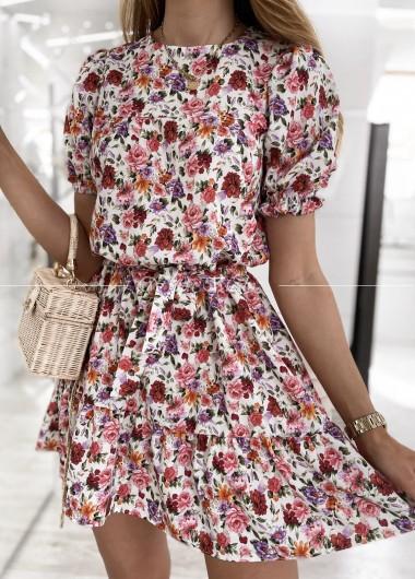 sukienka gianna