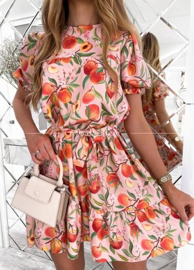 sukienka alba