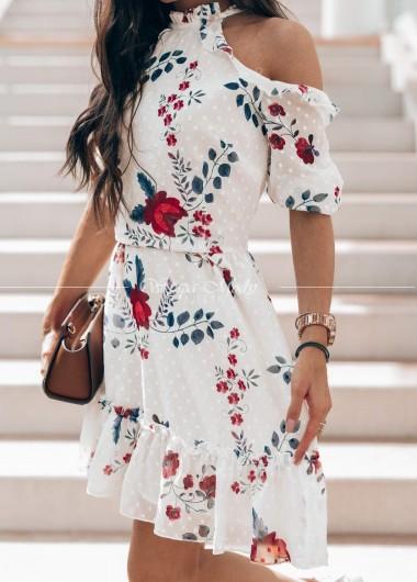 Sukienka Sunny