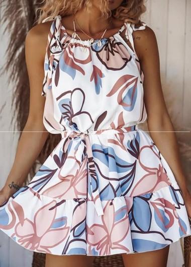 sukienka vagur