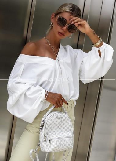 Koszula alice white