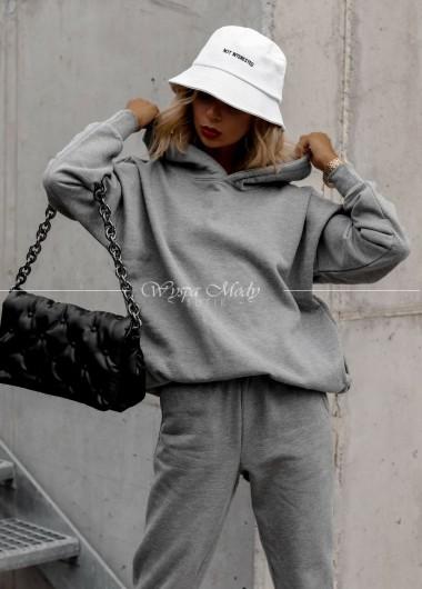 Komplet dresowy Marília grey