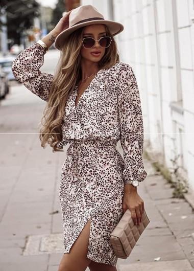 Sukienka Femme