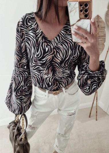 Koszula Dream pattern
