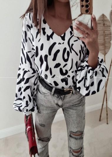 Koszula dream Fashion