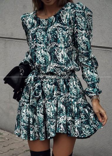 Sukienka Wenice