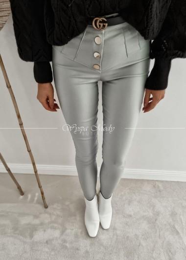 spodnie Pez