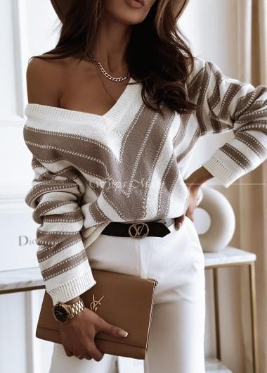 Sweter Melissa